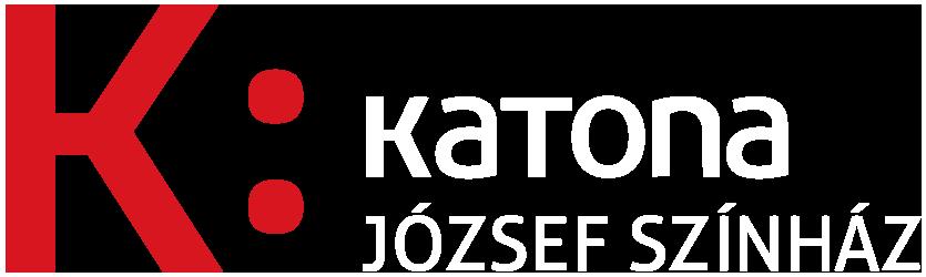 Katona József színház