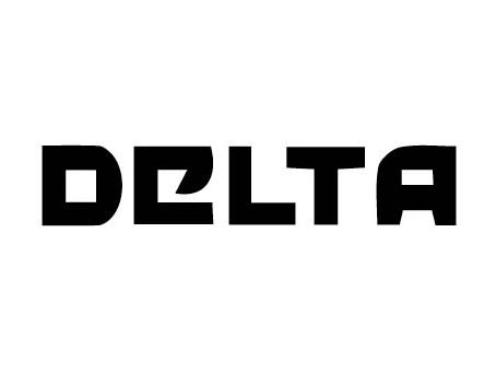 Delta Produkció