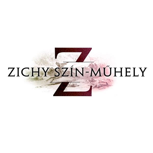 Zichy Szín-Műhely